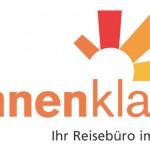ProSiebenSat.1 verkauft Sonnenklar TV
