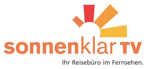 www sonnenklar tv