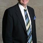 Krombholz geht zu TPC, Maukisch wird Vorstand bei Wige