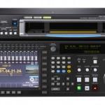 Koppfilm kauft HDCAM-SR-Recorder SRW-5800