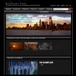 Framepool und BlackLight Films gehen Vertriebspartnerschaft ein