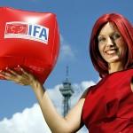 Mehr HDTV zur IFA und aus Österreich