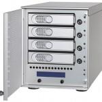 Sonnet Technologies: D400QR5, R400QR5