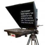 IBC2010: Neue Geschäftsfelder bei Autocue