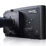 IBC2010: Christie demonstriert 4K-DLP-Projektion