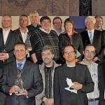 Cinec2010: Heimattreffen der Filmwirtschaft