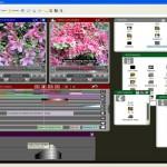 IBC2010: Editshare gibt Partnerschaft mit Forbidden Technologies bekannt