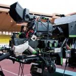 Stereo-3D in der Live-Produktion: Neuland erforscht