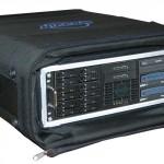 IBC2010: Band Pro vertreibt Marvin-Backup-Systeme
