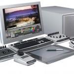 IBC2010: Quantel erweitert Postpro- und Broadcast-Produkte