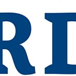 ARD legt Produzentenbericht für 2017 vor