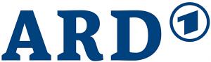 ARD, Logo