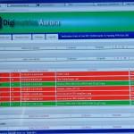 Plazamedia entscheidet sich für digitale Messtechnik von Digimetrics