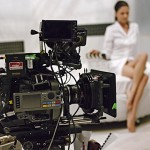 Set-Report: F65-Produktion »Luvbot«