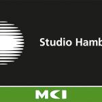 MCI erneuert 23 Avid-Schnittplätze beim MDR