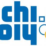 Olympia in Sotschi: So übertragen ARD und ZDF die Winterspiele 2014