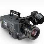 4K-Special Kameras: Arri Alexa 65