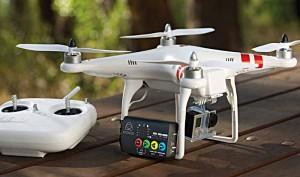 Drohnenverordnung