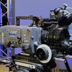 Cinec-Video: Arri Alexa 65
