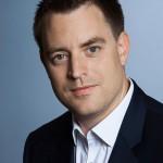 IBC2014: Wellen+Nöthen GmbH ernennt Daniel Url zum Geschäftsführer