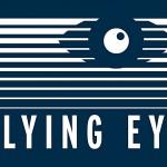 Flying Eye: Verfahren für semantische Suche