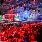 »eSports1« geht im Januar 2019 on-Air