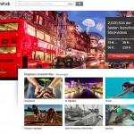 Mehr als 2 Millionen Videos bei Shutterstock