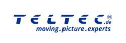 Teltec, Logo