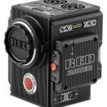 Red stellt neues Kameramodell Raven vor