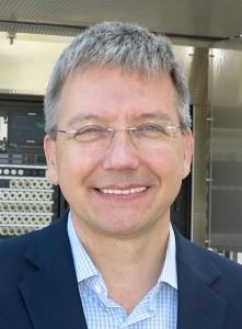 Wolfgang Reeh
