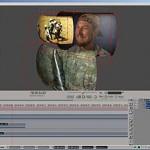 Avid (Premier Reseller): Avid DS HD