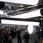 Licht-Technik Hagenbach & Grill: Bag-o-Light
