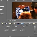Filmtools: Neuer Vertrieb für Postproduction-Systeme