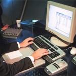 Kodak Display Manager für Quantels iQ-System verfügbar