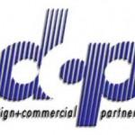 dcp präsentiert Komplett-DV-Editingsysteme