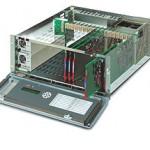 Axon bietet HD- und Video-over-IP-Module an