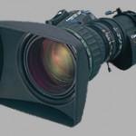 Canon: HJ21x7.8B, HJ21x7.5B