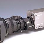 Ikegami: HDL-40