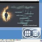 Web- und DVD-Inhalte verknüpfen mit DVNet