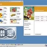 DVD-Tool für Online-Verknüpfung