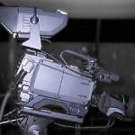 Sony (Professional): BVP-E10P