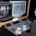 Digital Vision verkauft erstes AGR-IV-System in HD