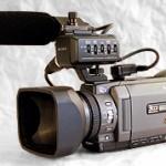 Sony senkt Camcorder-Preis