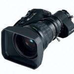 Videor Technical meldet Verkäufe an NDR