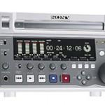 Sony liefert Equipment an HR und HSE24