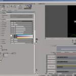 HD: Neue Welten bei Voss TV-Ateliers