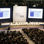 Allianz: Jahreshauptversammlung in HD
