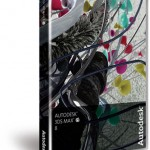 Autodesk liefert Animations-Software 3DS Max 8 aus