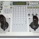 Panasonic: Neuheiten für Modulkameras