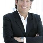 ProSiebenSat.1: Personal-Karussel dreht sich — Produktionssparte vor Verkauf?